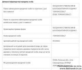 Dr8WGoPtkQYlnA-279x240.jpg.pagespeed.ce.27-8o4OmVC
