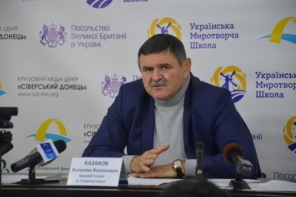 kazakov-01-dekabr