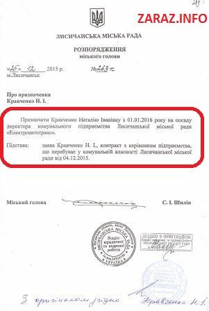 naznachenie-kravchenko-na-tollejbusnyj-park-251215