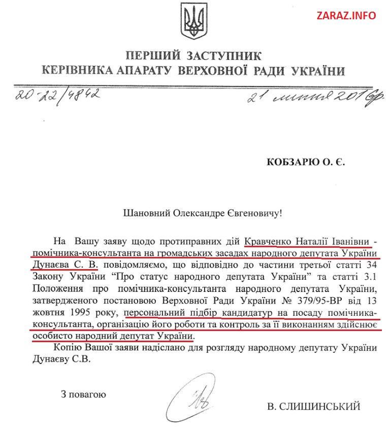 otvet-vru-kobzaryu-po-kravchenko-foto