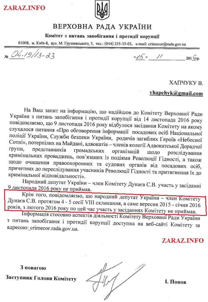 otvet-vru-komiteta-korruptsii-po-dunaevu-informatsijnij-zapit-151116-pdf