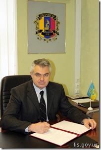 savchenko-foto