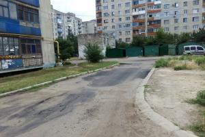 ul._sosyury_293_vezd_s_ul._sikorskogo