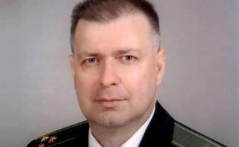zhivotov-polkovnik-sbu-zam-petrulevicha